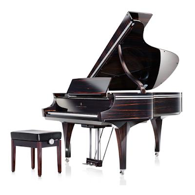 Hướng dẫn kiểm soát độ ẩm cho đàn piano