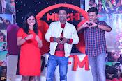 Mirchi Love FM Launch-thumbnail-5