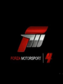 forza motorsport 5 pc download