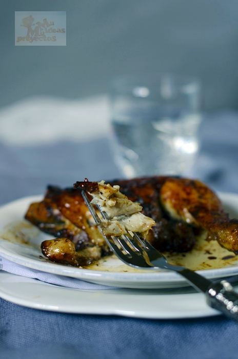 pollo-miel4