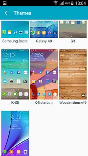 Samsung S4 LTE Galaxy SHV-E300L Stock Firmware Download