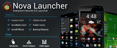 Nova-Launcher-Prime%2Bapk Offline Download – Nova Launcher Prime v4.0 Apk Full Apps