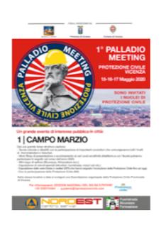 https://scuolanazionalefuoristrada.blogspot.com/2020/02/15-16-17-maggio-2020-primo-palladio.html#more