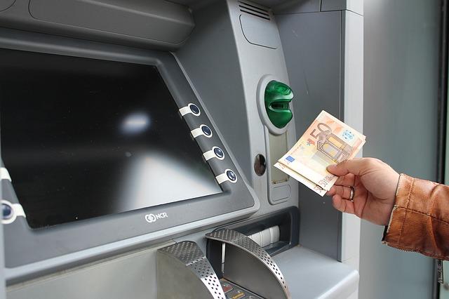 नजदीकी ATM और Bank को ढूंढने का तरीका | ATM का Address कैसे पता करें