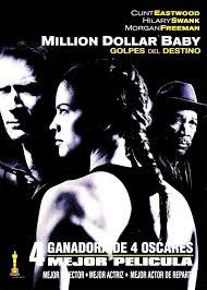 Million Dollar Baby (Latino)