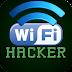 تنزيل برنامج فك باسورد الواي فاي للجوال ومعرفة الرقم السري للوايرلس Wifi Hacker