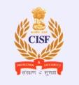 CISF Tradesman, Selection Procedure, Physical, Exam Pattern