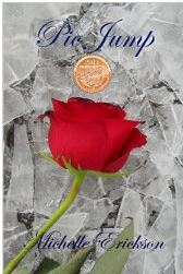 My Award winning romantic suspense