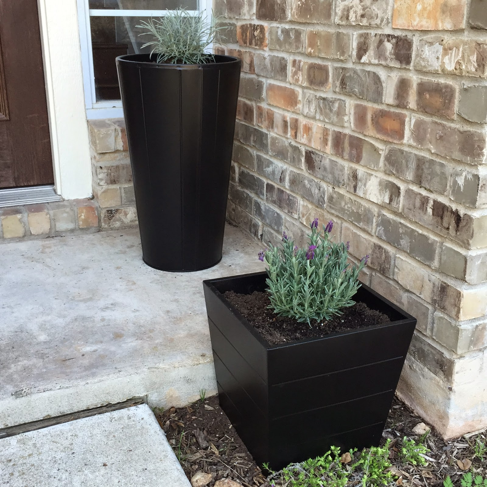 Ikea Garden Pots Large Fab Everyday Because Everyday Life Should Be Fabulous