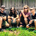 """News: SLED Stream New Song """"Wasting Away""""; Launch Pre-Orders For New Album"""