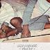 Sean Auguste - 'Mac Dre II'