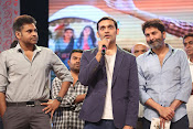 A Aa Movie Audio release function photos-thumbnail-18