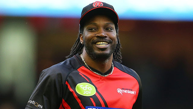 Chris Gayle Latest 2018 HD Wallpapers And Photos Download ❤