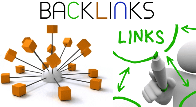 Backlinks - souha3
