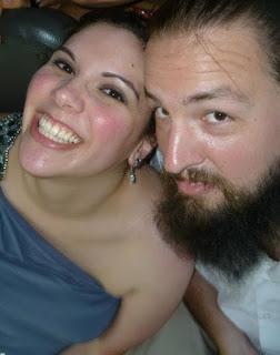 Big Beard