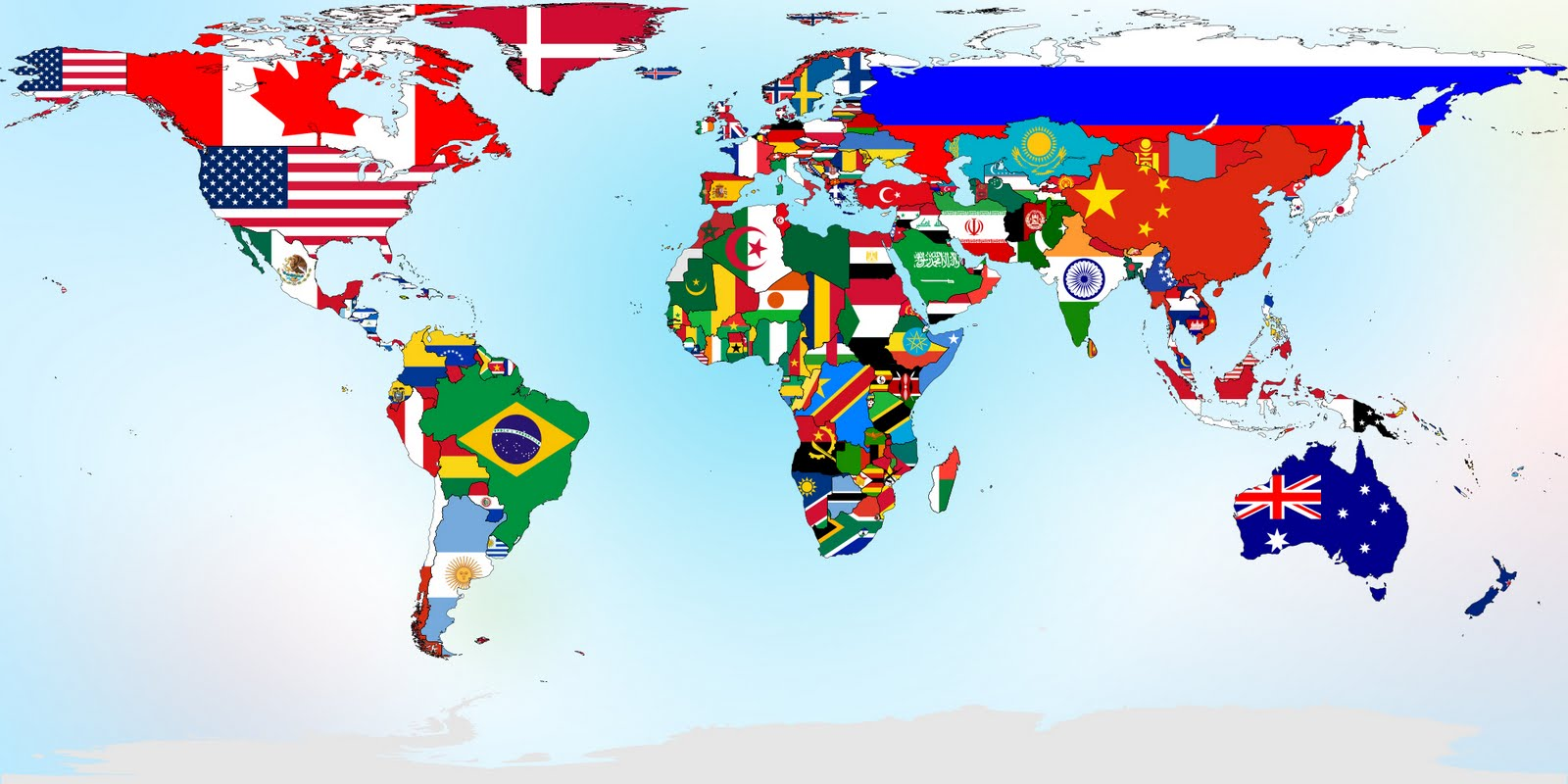 World_Flag_Map_hd_wallpapers_wall_2012_httpmapwallpapers