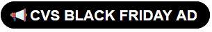 CVS Black Friday Ad 2018
