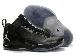new concept f0cfc bfa40 The nike basketball shoes jordan fly 23 material use is good quality and  here on our online store ,the price is cheap for this nike air jordan Fly  23 ...