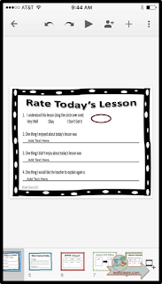 Looking for new ways to grab students' attention in the classroom? Use your smartphone to snap pictures of parts of the discussion as part of the documentation! This is a simple way to make discussions count and to make lessons more engaging. Click through to get more information about this teaching technique!