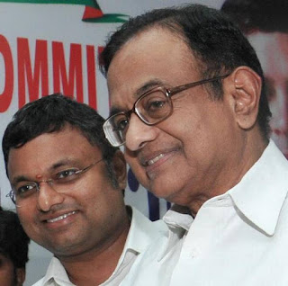 chidambaram-his-son-s-arrest-on-hold-increased-till-may-6