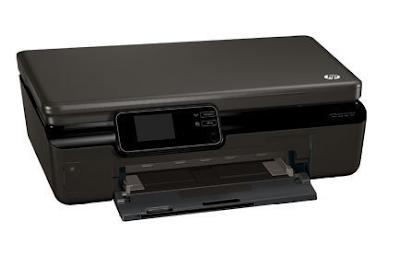 """HP Photosmart 5515"""
