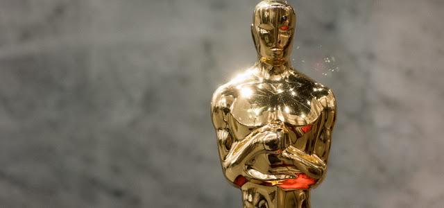 Oscar 2021 pode ser adiado pela Academia