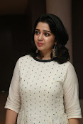 Beautiful charmee latest photos-thumbnail-4