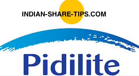 Pidilite Industries To Buy Or Sell A Technical Perspective Indian Stock Market Hot Tips Picks In Shares Of India