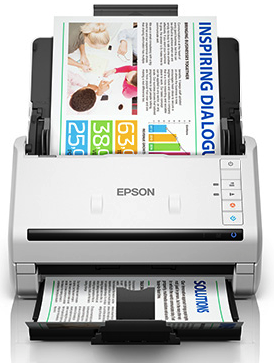 How To Edit Epson Printer Driver In Windows 10