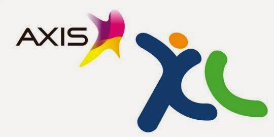 Cara Cek Kuota Internet Axis Pro