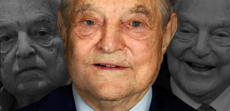 JUDICIAL WATCH: Tom Fitton Reveals Obama State Dept. Worked Hand in Glove with Soros Operatives — Spent $9 Million Tax Dollars on Albania
