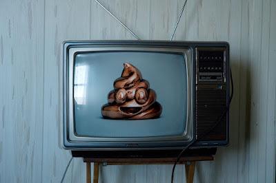 videos de coprofilia