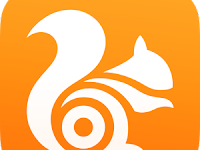 Download Gratis UC Browser 6.0.1308.1011 Terbaru 2017