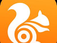 Download Gratis UC Browser 6.1.2015.1007 Terbaru 2017