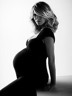Mospeb Maternity Photography Maternity