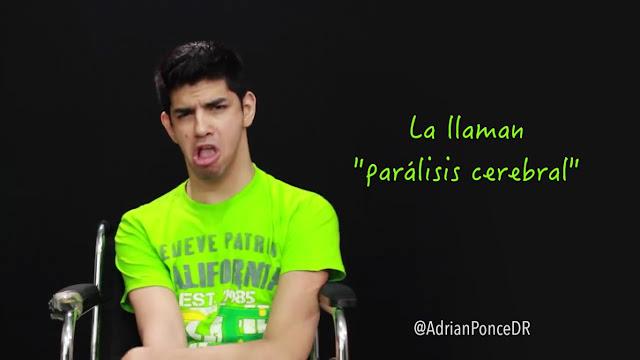 Adrián Ponce