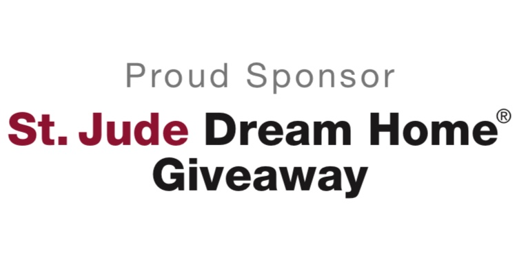 St Jude Dream Home Give Away In Rocky River