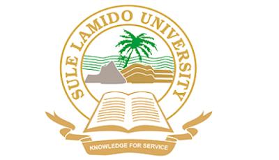 Sule Lamido University Gets NUC Accreditation on Programmes