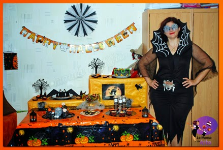 monde-de-kita.blogspot.fr/2013/11/ma-premiere-sweet-table-halloween-2013.html