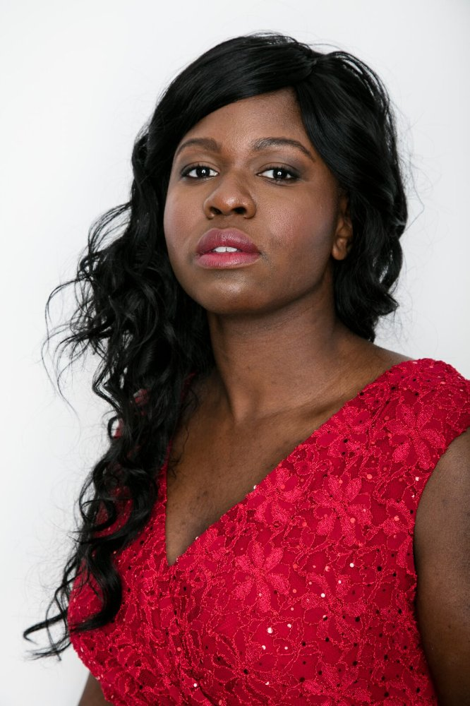 Belinda Owino