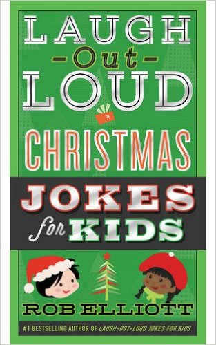 published by harper childrens books released on september 20th 2016 series laugh out loud jokes for kids ages 6 10 rating 4 owlets - Childrens Christmas Jokes