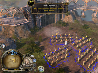 The-Lord-of-the-Rings-The-Battle-for-Middle-Earth-II-Download-Free-Setup