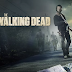 9 Curiosities About The Walking Dead Series, You Know?