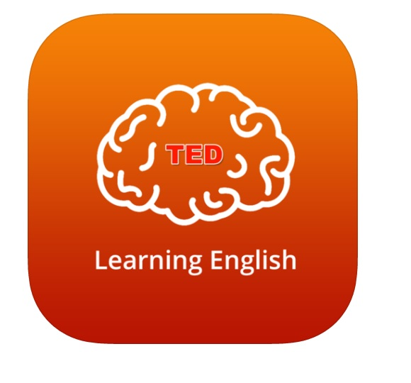Mr  Lam's English Learning Garden (1AB 18-19): Apps
