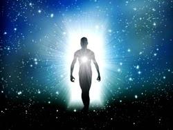 Η υπόθεση του καθηγητή Robert Lanza (Robert Lanza)που μιλά για παράλληλους κόσμους στους οποίους η ζωή δεν τελειώνει με το θάνατο του σώματ...