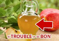 L'Elixir de Vie Tout-En-Un, Remède à Tout  et Polyvalent de Mère Nature
