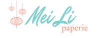 http://meilipaperie.com/blogs/blog