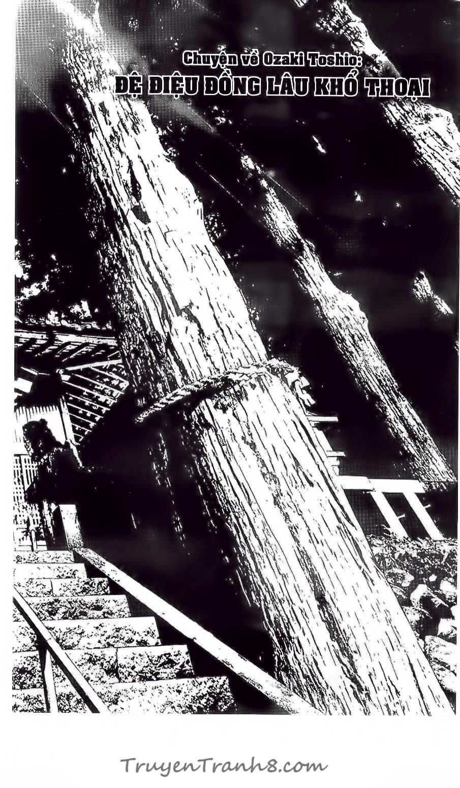Shiki chapter 38 trang 9