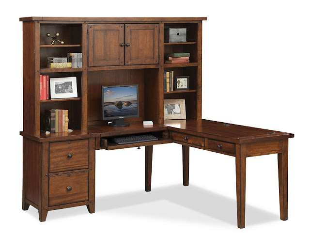 best buy home office furniture outlet