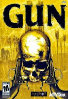 http://www.ripgamesfun.net/2014/08/gun-1-game-highly-compressed-free.html
